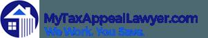 MyTaxAppealLawyer.com Logo